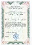 Сертификат_иссл. проектной документации_2017-2021гг.