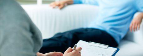 Психолого-педагогическая экспертиза