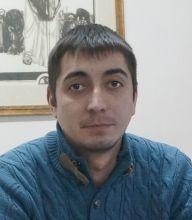 Аватар пользователя Artur