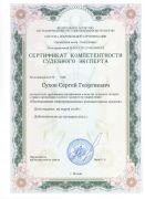 Сертификат_Исследование информационных компьютерных средств_2018-2021