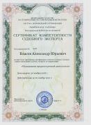 Сертификат_Исследование продуктов речевой деятельности_2018-2021