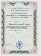 Сертификат_Исследование реквизитов документов_2019-2022