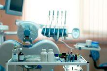 Экспертиза качества стоматологической помощи