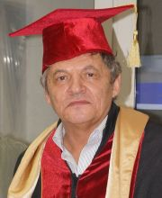 Аватар пользователя Vlasov
